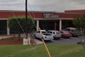 venues skinny bobs billiards